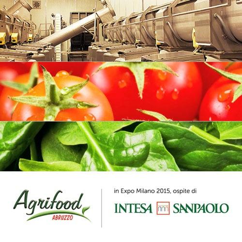 Agrifood_video_News