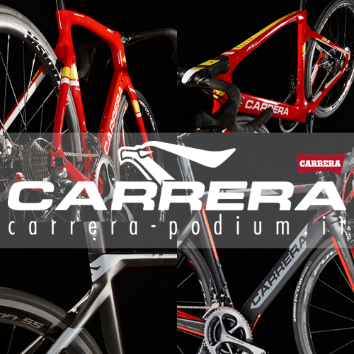 Carrera_news