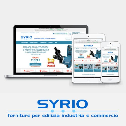 SYRIO_news