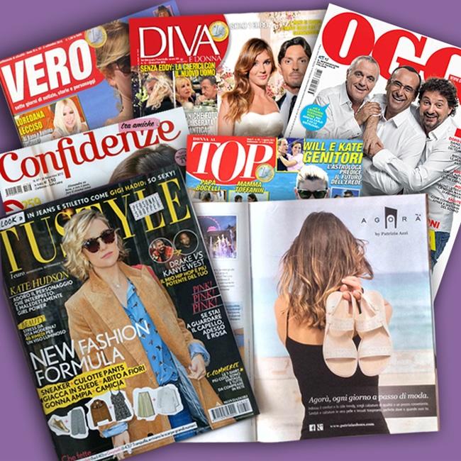 Patrizia-adv-news