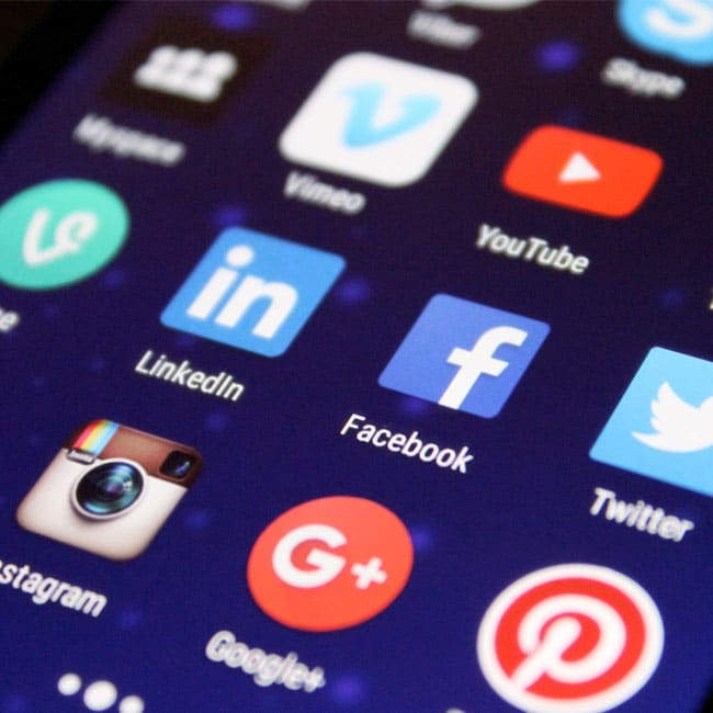 Social-Media--quali-scegliere