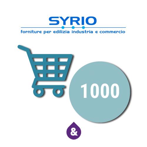 SYRIO-news