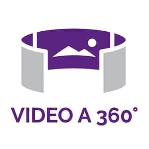 video360 news