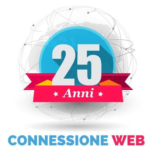 25-anni-di-internet