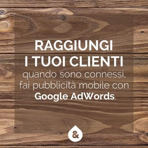10maggio-blog