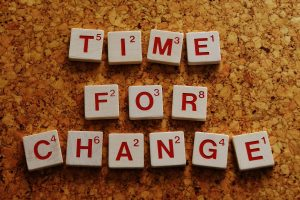 time-for-a-change-2015164_1920