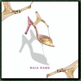 Maia-Rame-FB