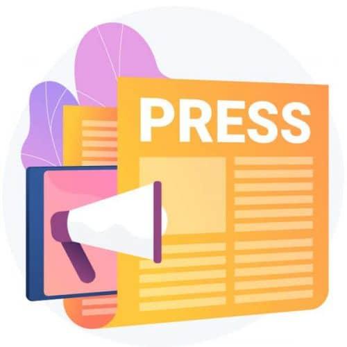 ufficio-stampa-img